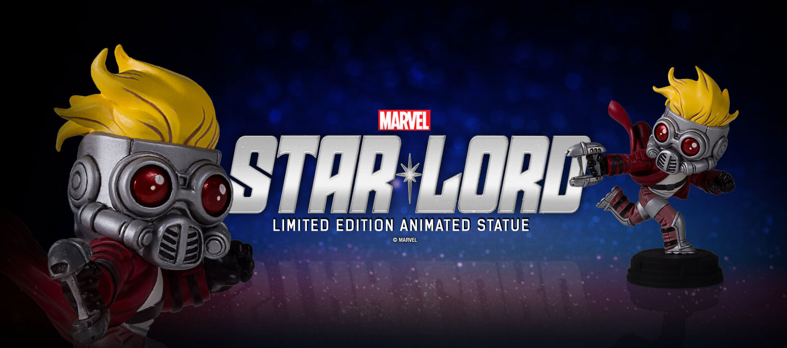 gentle-giant-star-lord-guardians-of-the-galaxy-statue-1