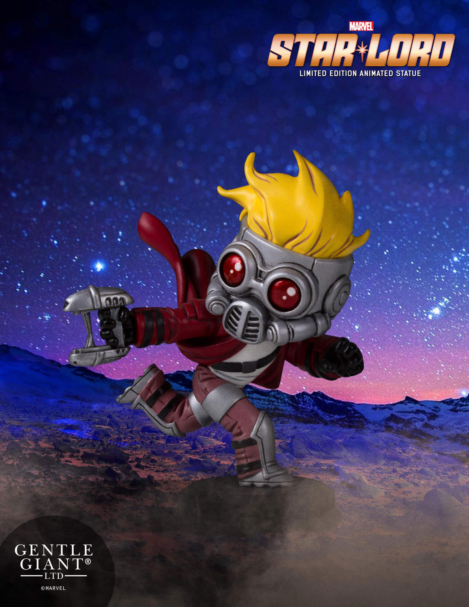 gentle-giant-star-lord-guardians-of-the-galaxy-statue-2