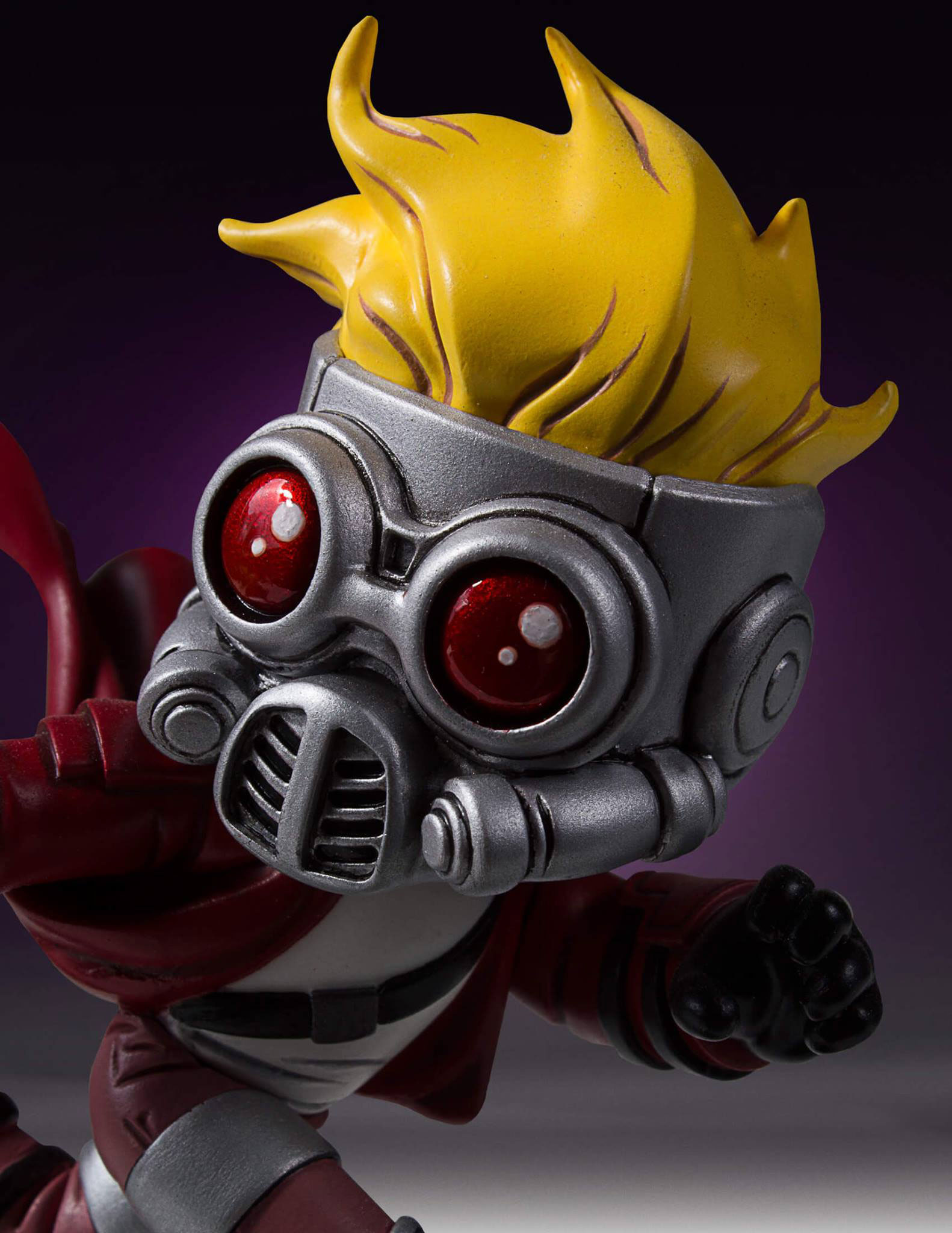 gentle-giant-star-lord-guardians-of-the-galaxy-statue-4