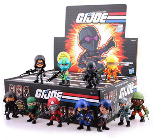 gi-joe-loyal-subjects-vinyl-figures-series-2-available