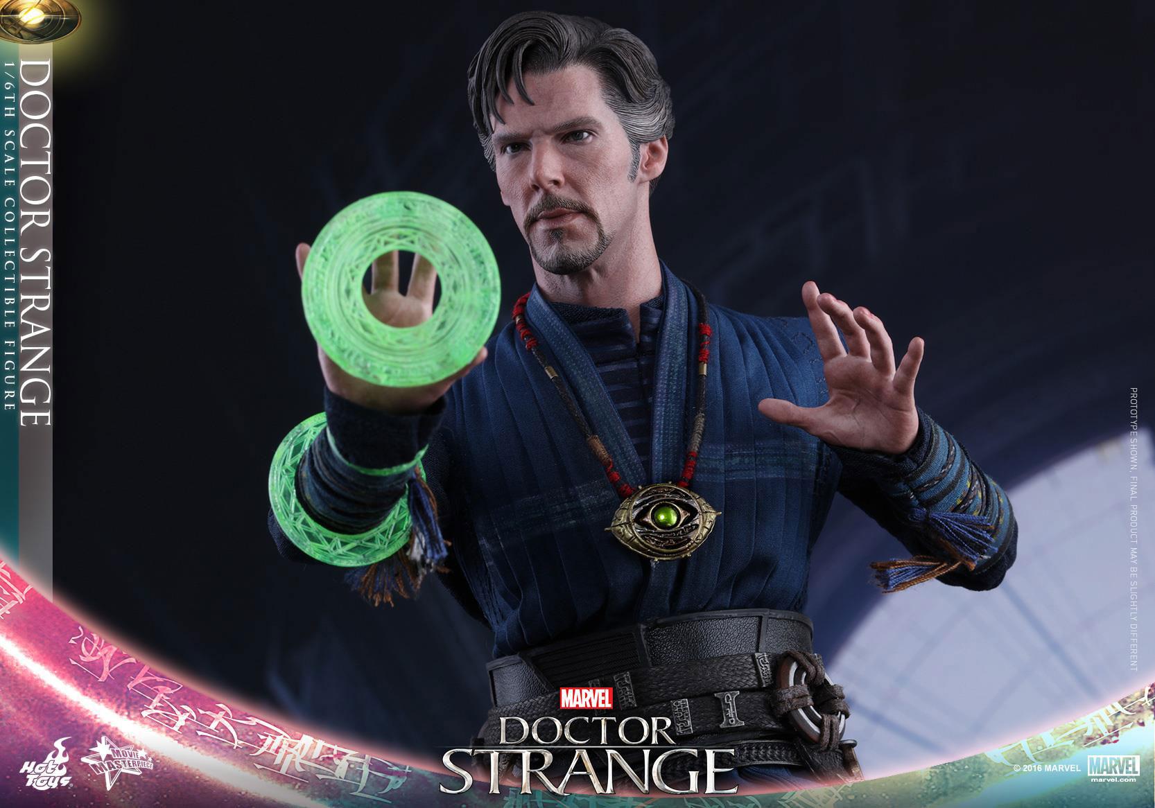 hot-toys-doctor-strange-movie-figure-mandalas-1