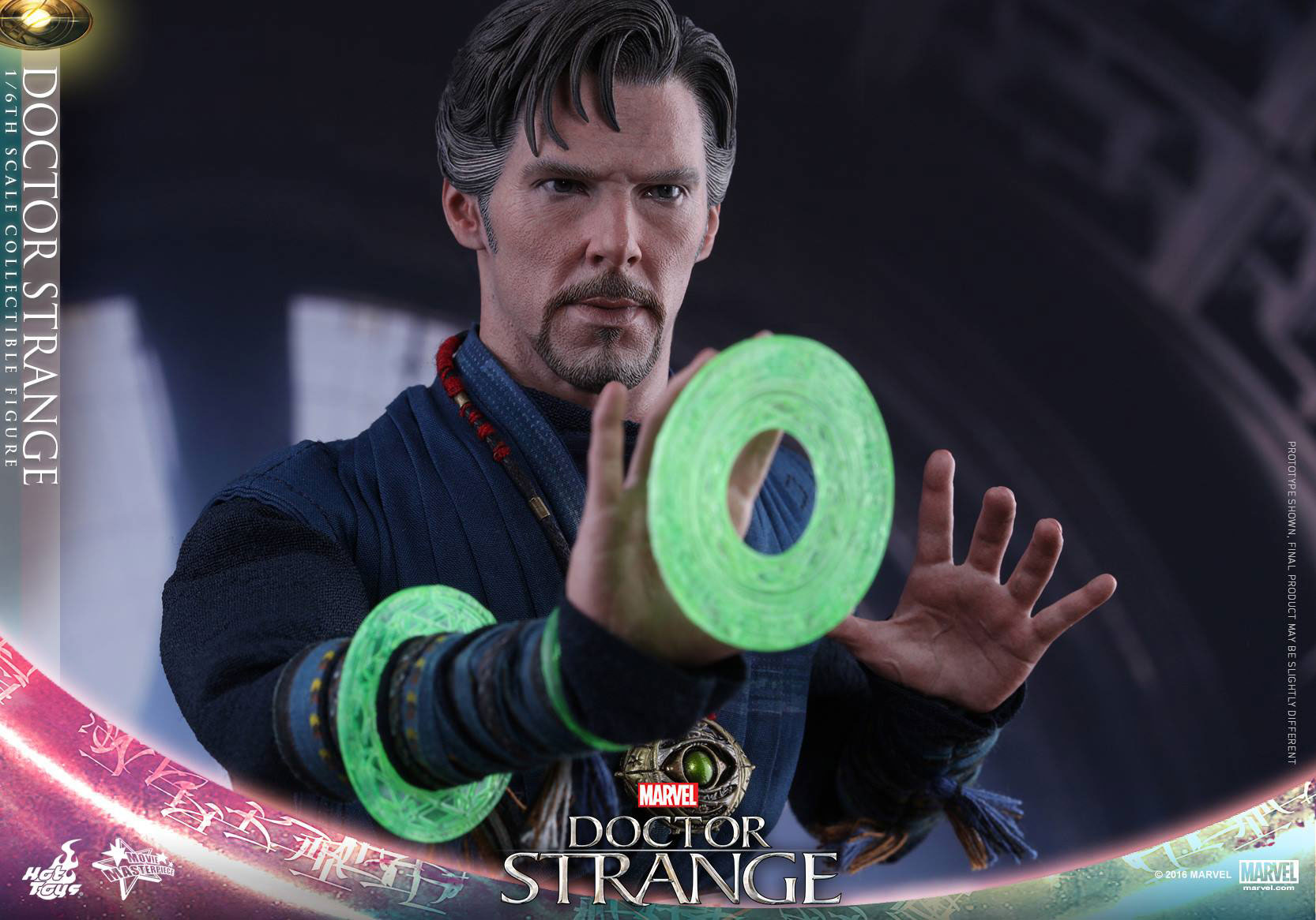 hot-toys-doctor-strange-movie-figure-mandalas-2