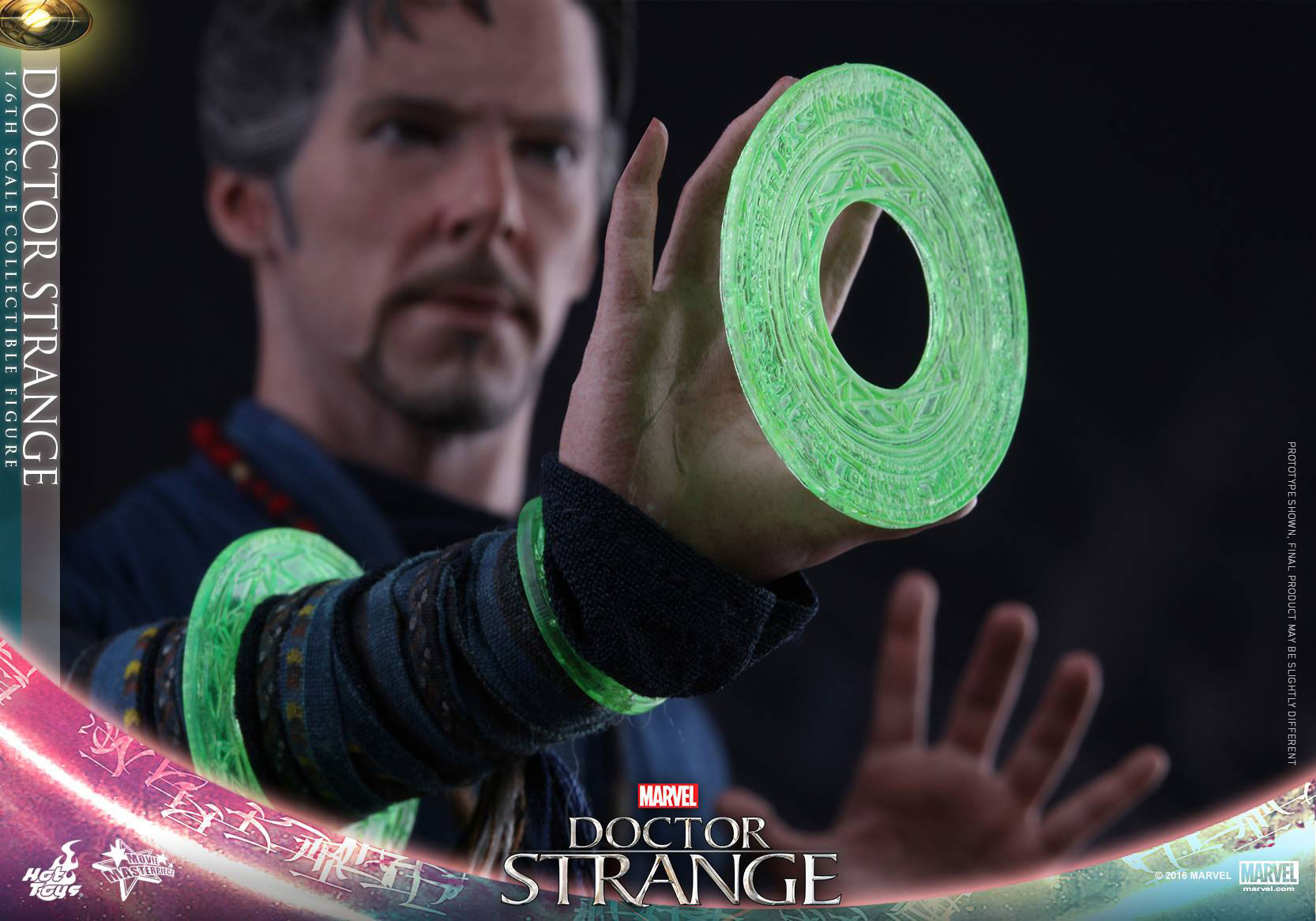 hot-toys-doctor-strange-movie-figure-mandalas-3