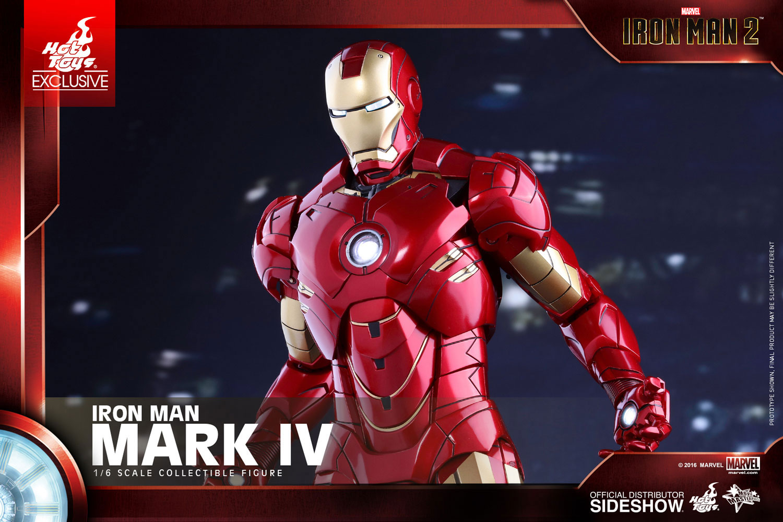 hot-toys-iron-man-mark-iv-figure-2