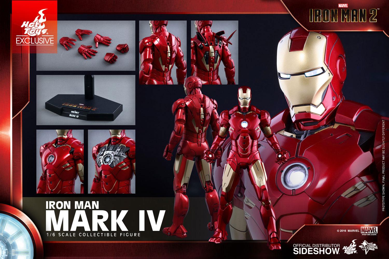 hot-toys-iron-man-mark-iv-figure-3