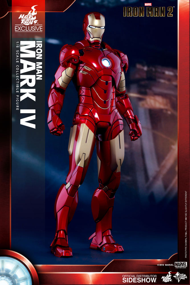 hot-toys-iron-man-mark-iv-figure-4
