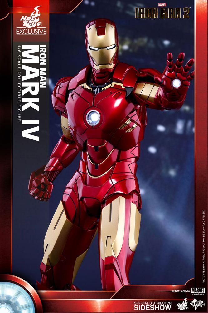 hot-toys-iron-man-mark-iv-figure-5