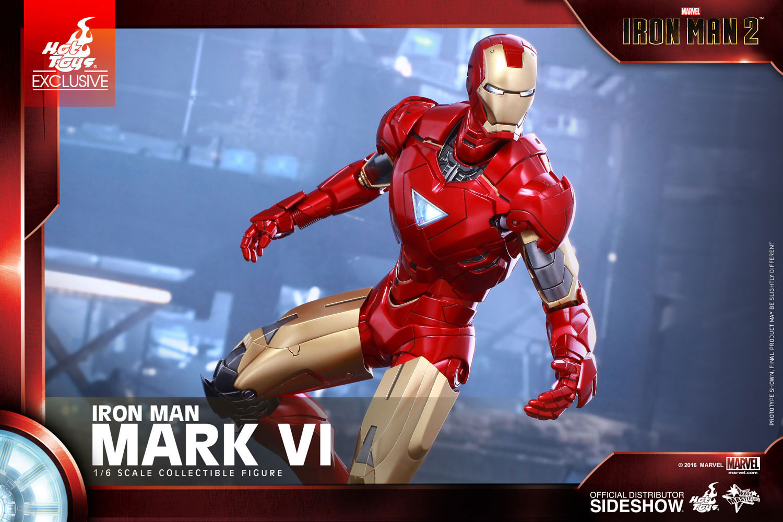 hot-toys-iron-man-mark-vi-figure-2