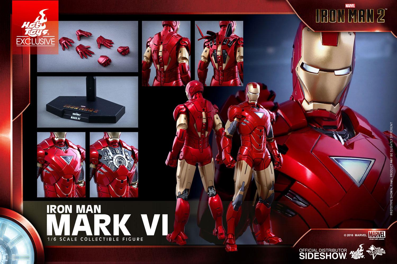 hot-toys-iron-man-mark-vi-figure-3