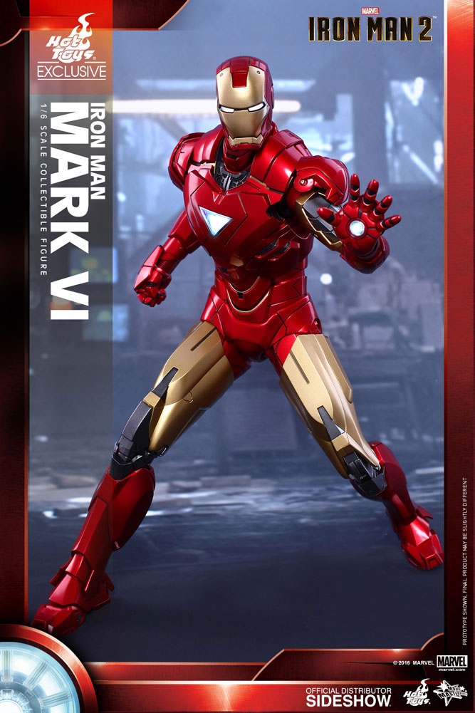 hot-toys-iron-man-mark-vi-figure-4