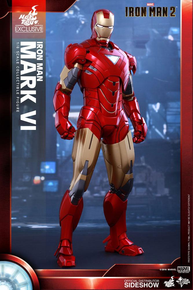 hot-toys-iron-man-mark-vi-figure-5