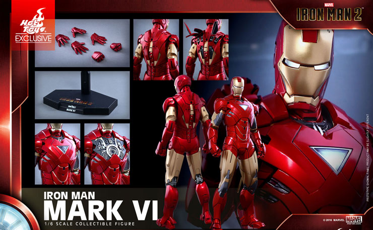 hot-toys-iron-man-mark-vi-figure