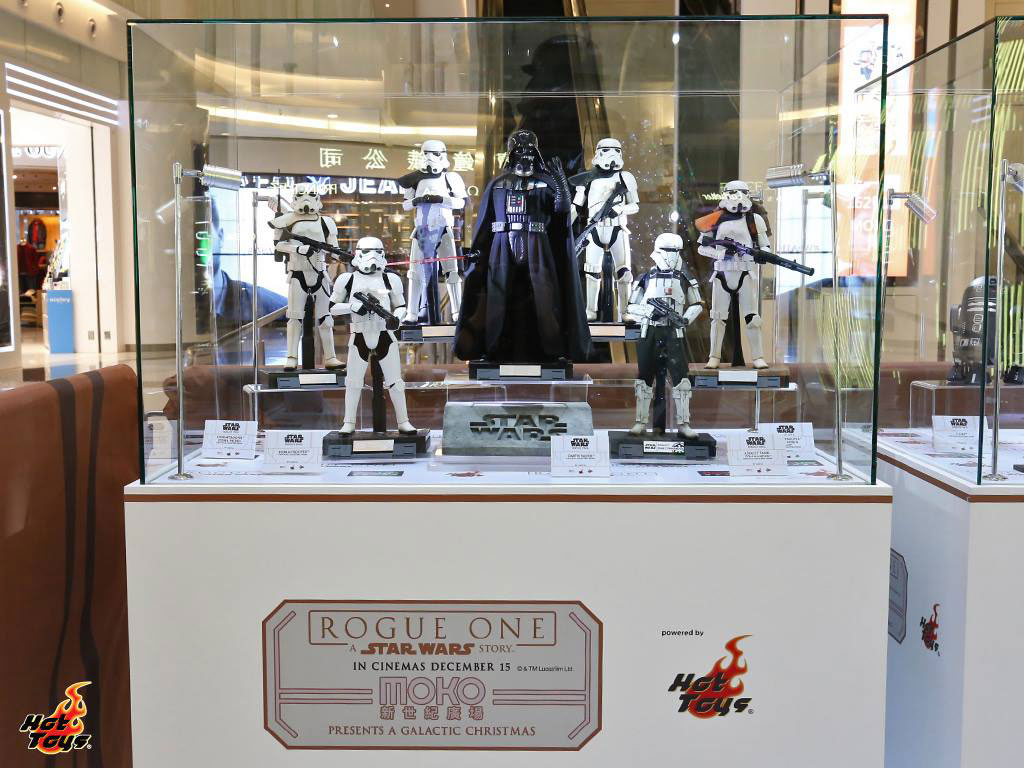 hot-toys-star-wars-rogue-one-figures-4
