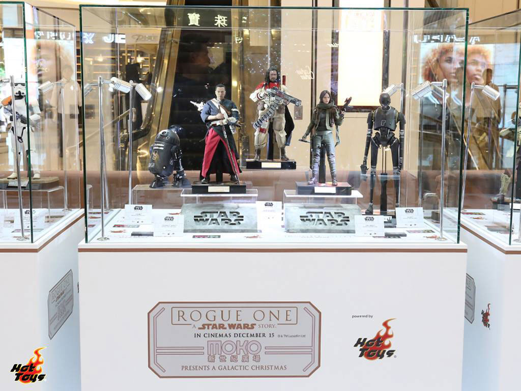 hot-toys-star-wars-rogue-one-figures-6