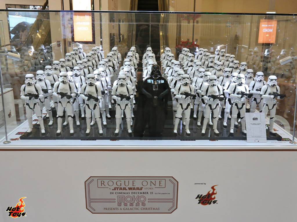 hot-toys-star-wars-rogue-one-figures-7