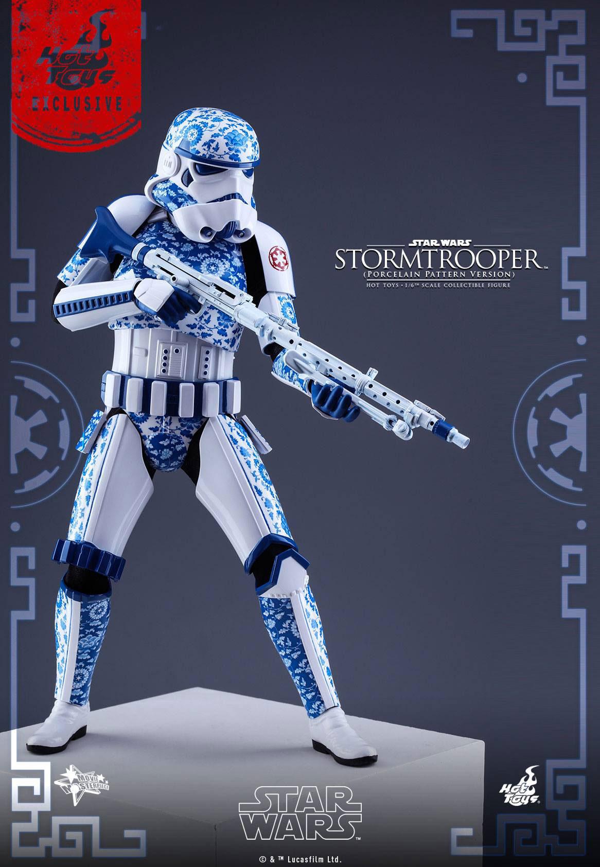 hot-toys-star-wars-stormtrooper-porcelain-pattern-figure-2