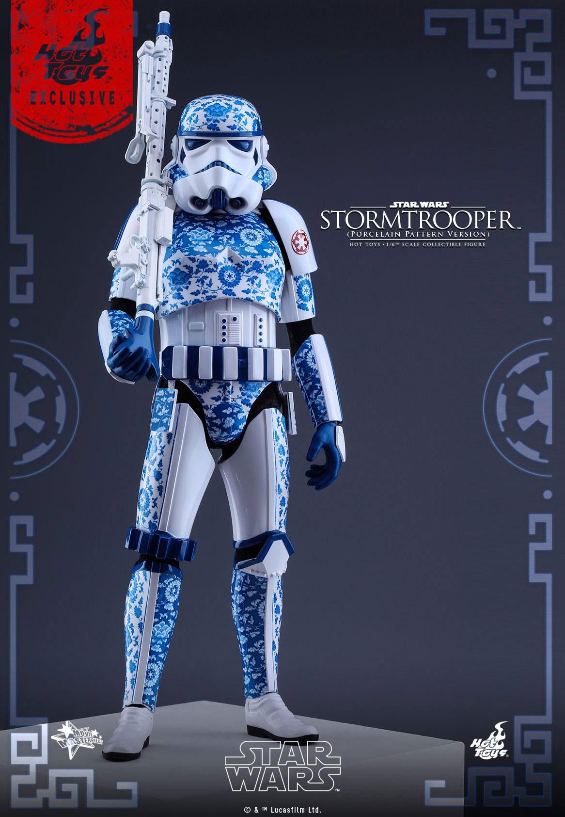 hot-toys-star-wars-stormtrooper-porcelain-pattern-figure-3