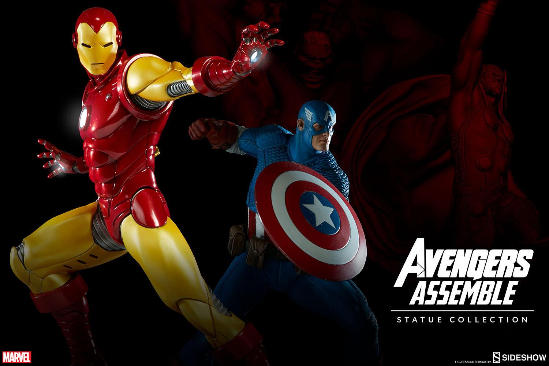 iron-man-avengers-assemble-statue-sideshow-2