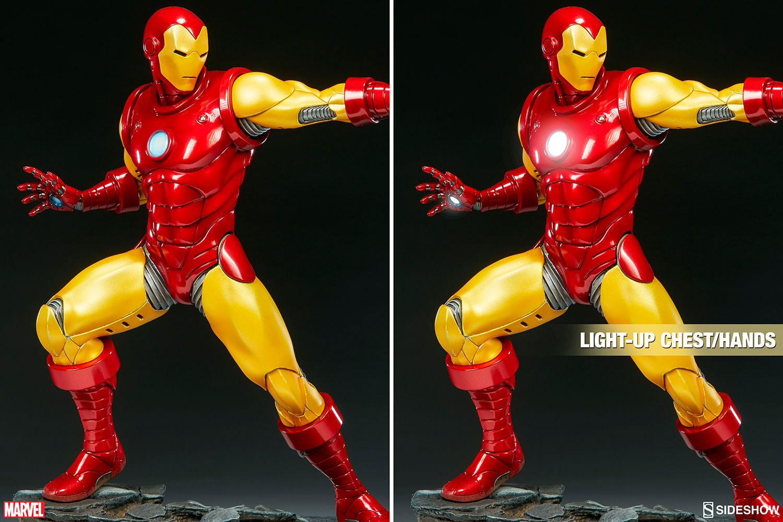 iron-man-avengers-assemble-statue-sideshow-3