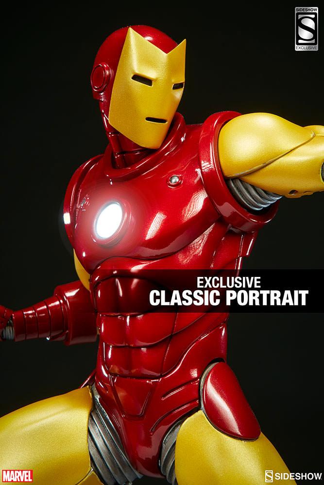 iron-man-avengers-assemble-statue-sideshow-5