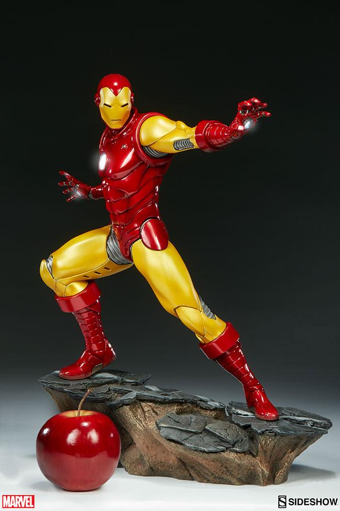 iron-man-avengers-assemble-statue-sideshow-6