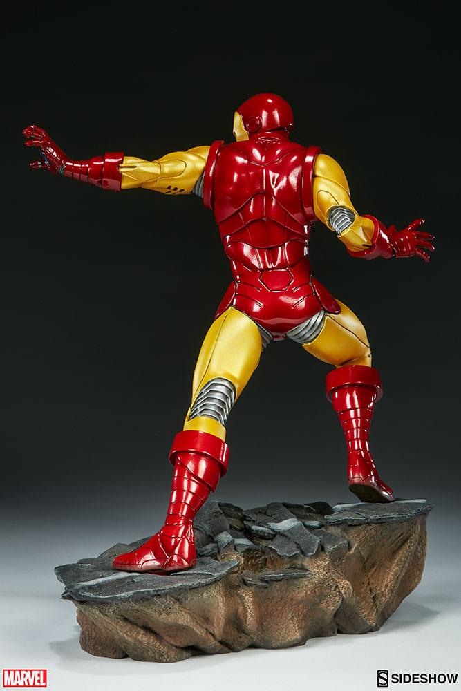 iron-man-avengers-assemble-statue-sideshow-7