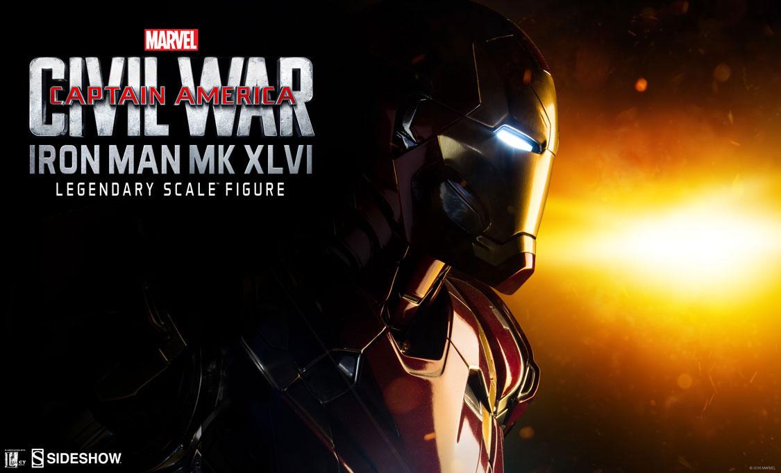 iron-man-sideshow-legendary-scale-figure