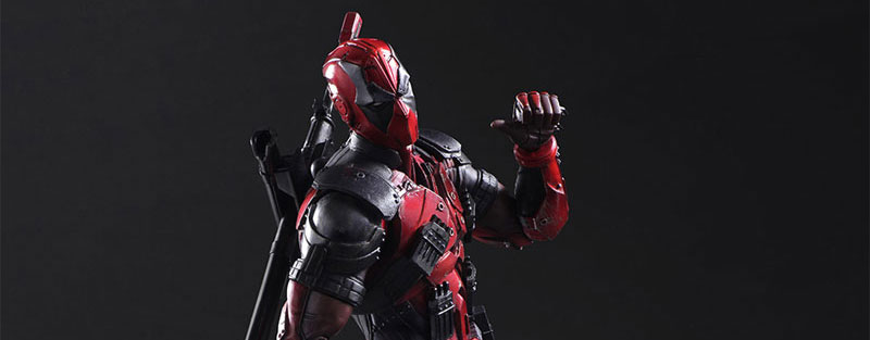 marvel-play-arts-deadpool-figure