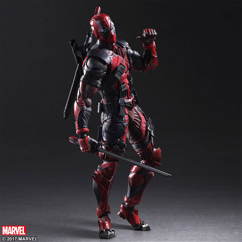 marvel-play-arts-deadpool-variant-action-figure-1