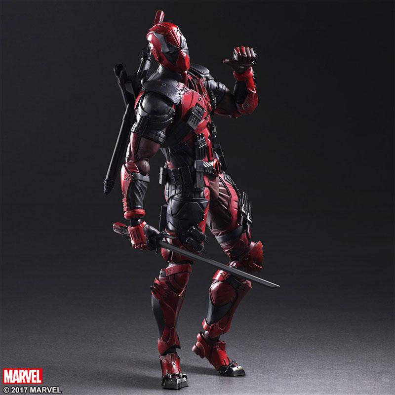 marvel-play-arts-deadpool-variant-action-figure-1