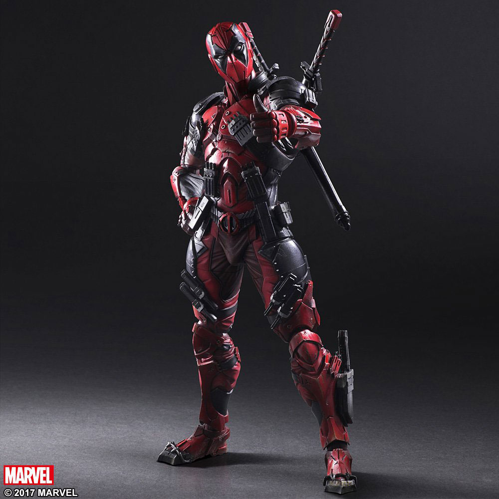 marvel-play-arts-deadpool-variant-action-figure-2