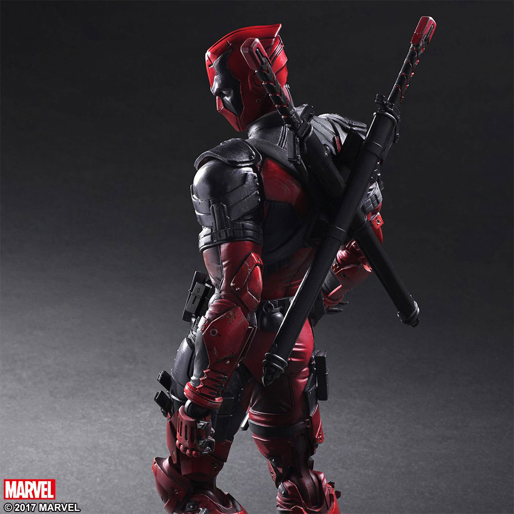 marvel-play-arts-deadpool-variant-action-figure-3