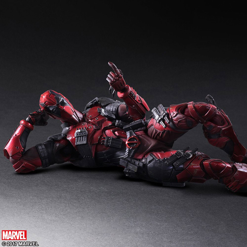 marvel-play-arts-deadpool-variant-action-figure-4