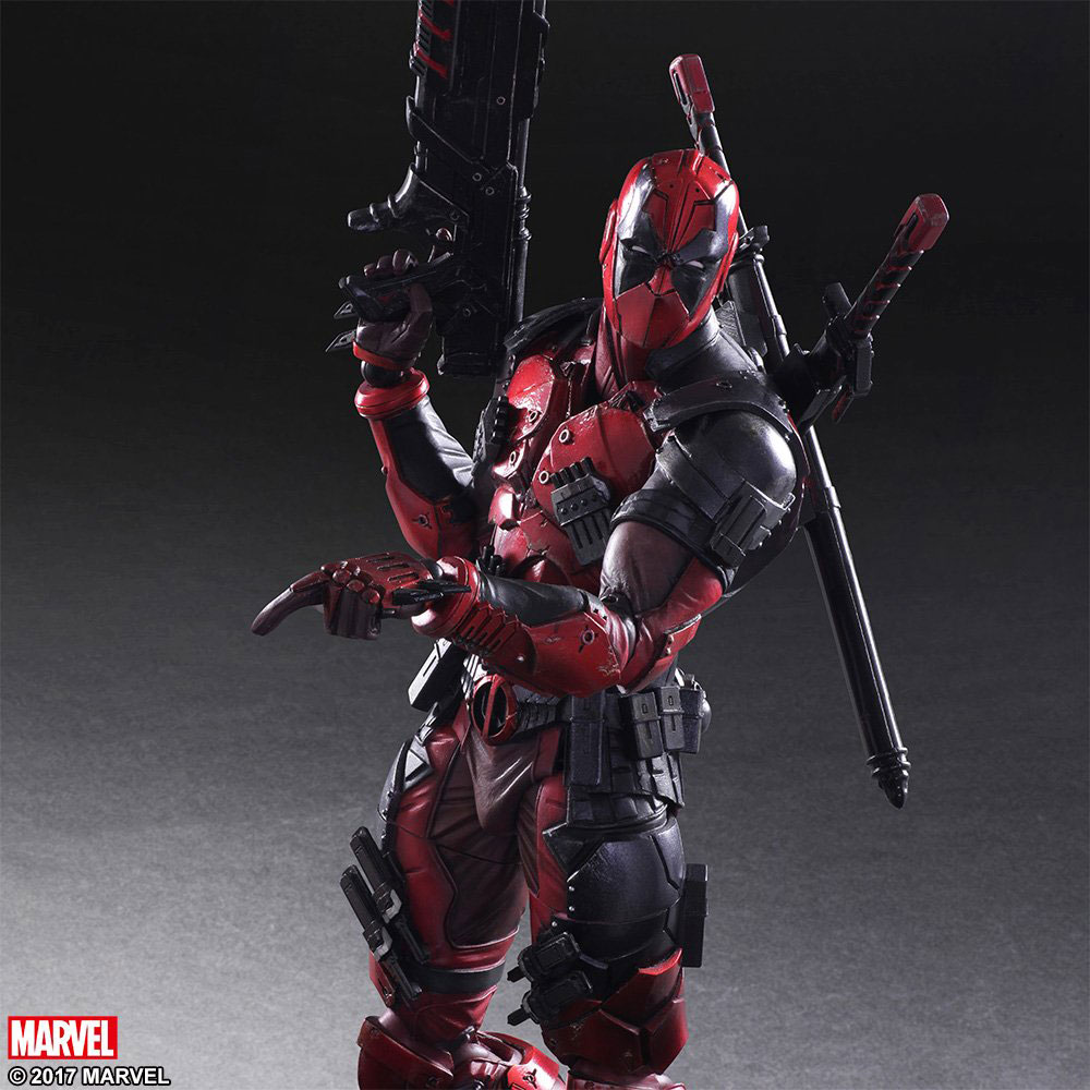 marvel-play-arts-deadpool-variant-action-figure-5