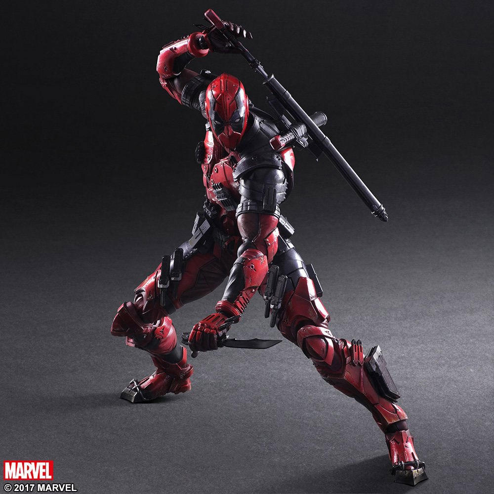 marvel-play-arts-deadpool-variant-action-figure-6