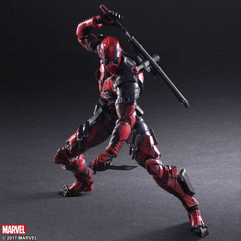 marvel-play-arts-deadpool-variant-action-figure-6