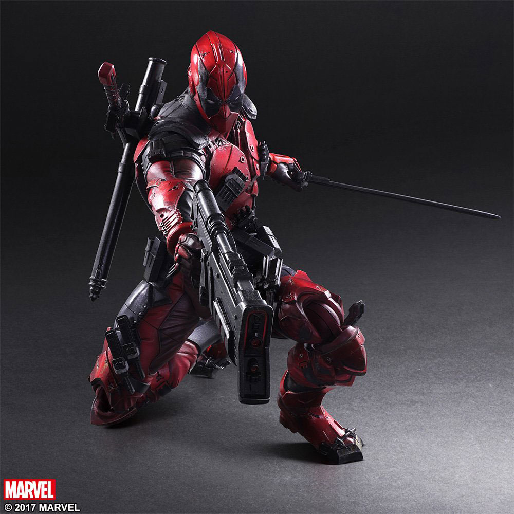 marvel-play-arts-deadpool-variant-action-figure-7