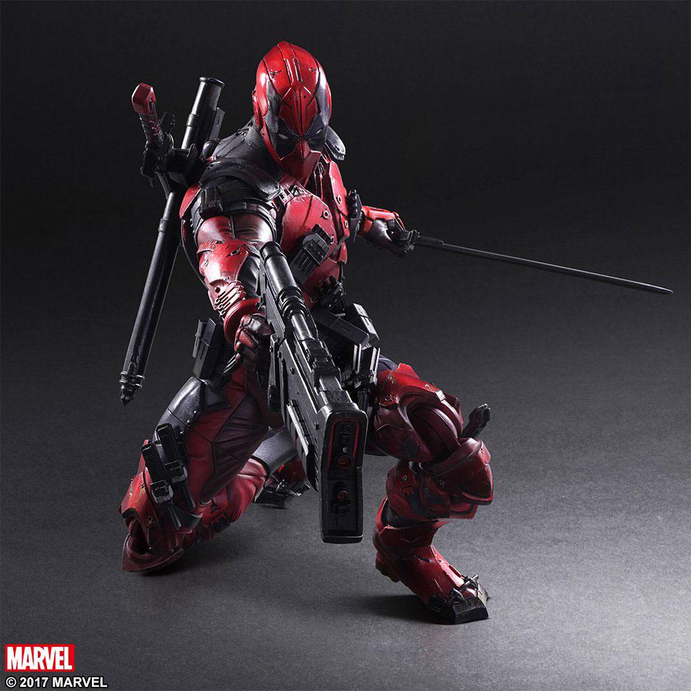 marvel-play-arts-deadpool-variant-action-figure-7
