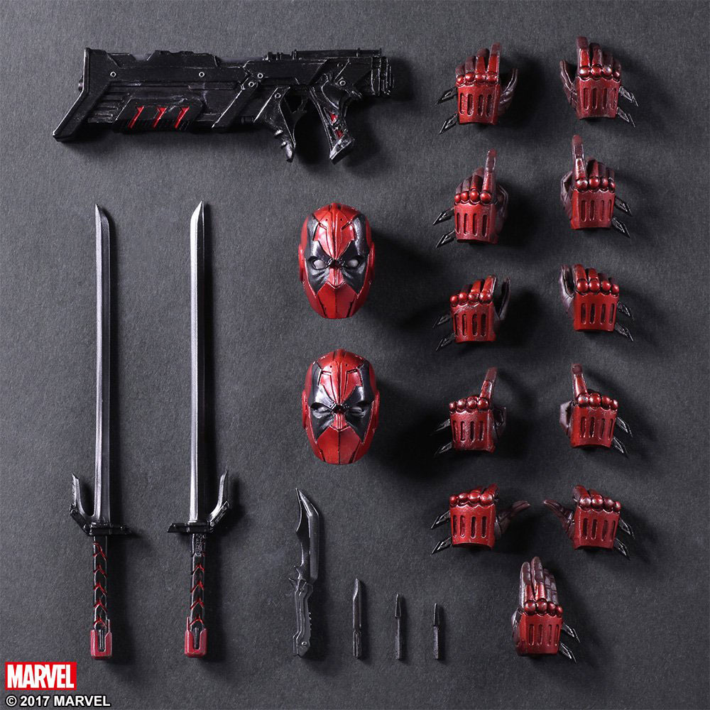marvel-play-arts-deadpool-variant-action-figure-8