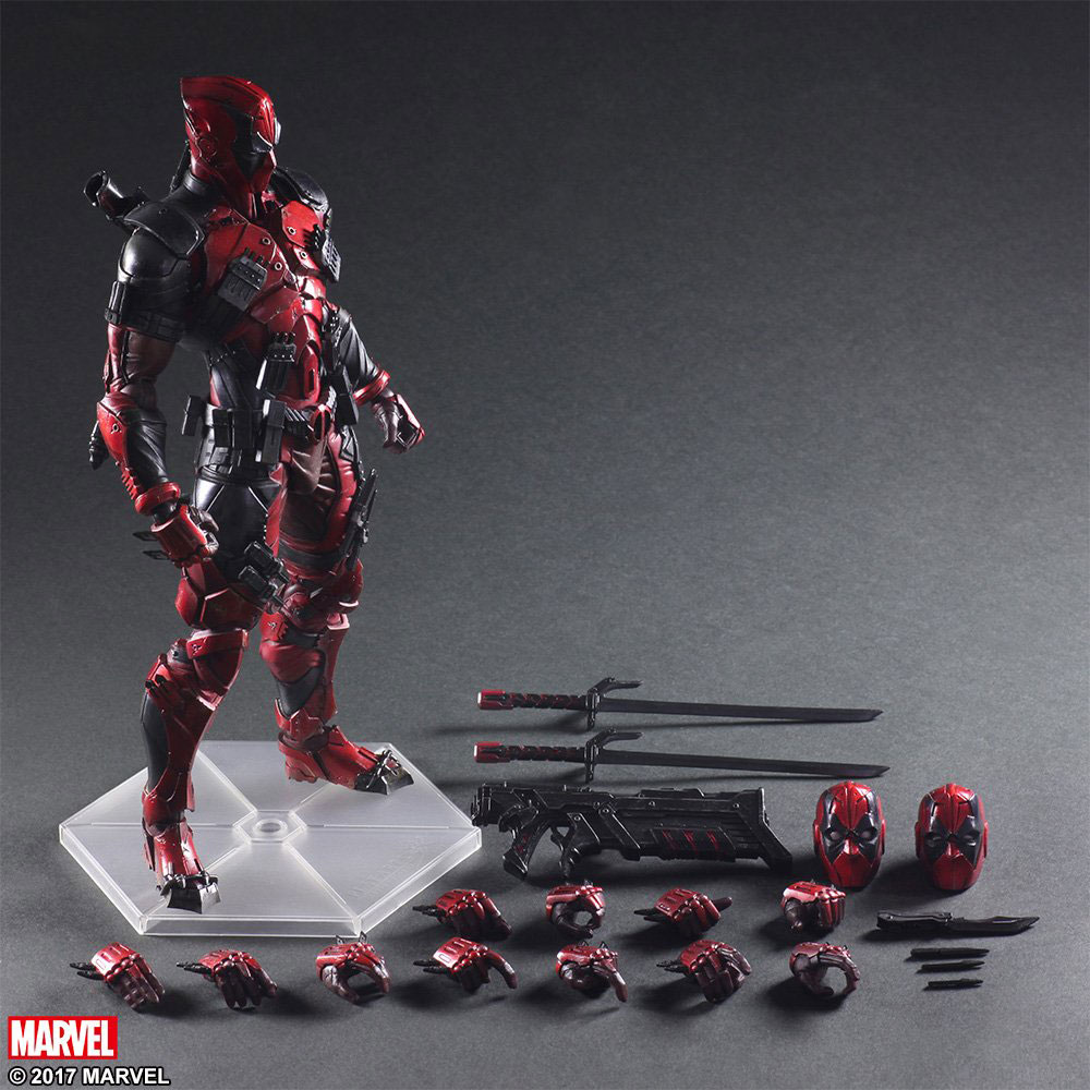 marvel-play-arts-deadpool-variant-action-figure-9