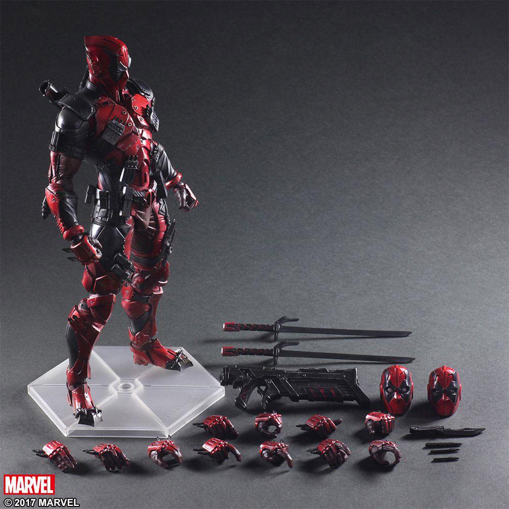 marvel-play-arts-deadpool-variant-action-figure-9