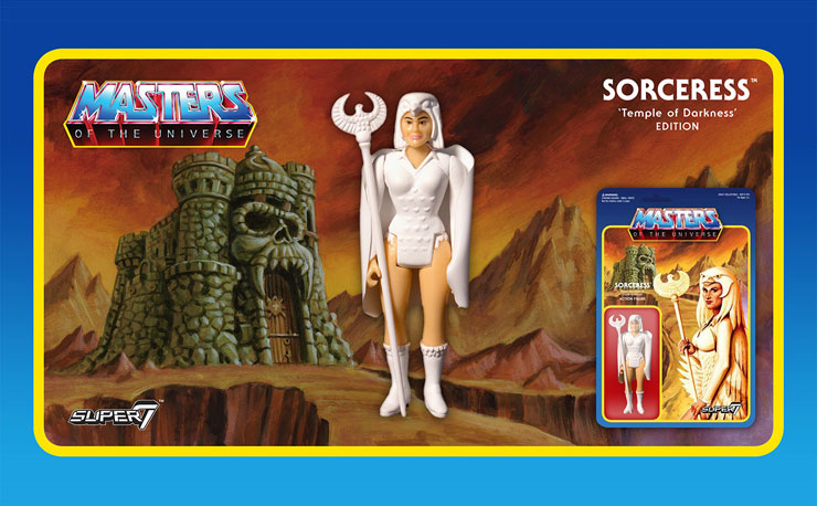 motu-sorceress-super7-reaction-figure