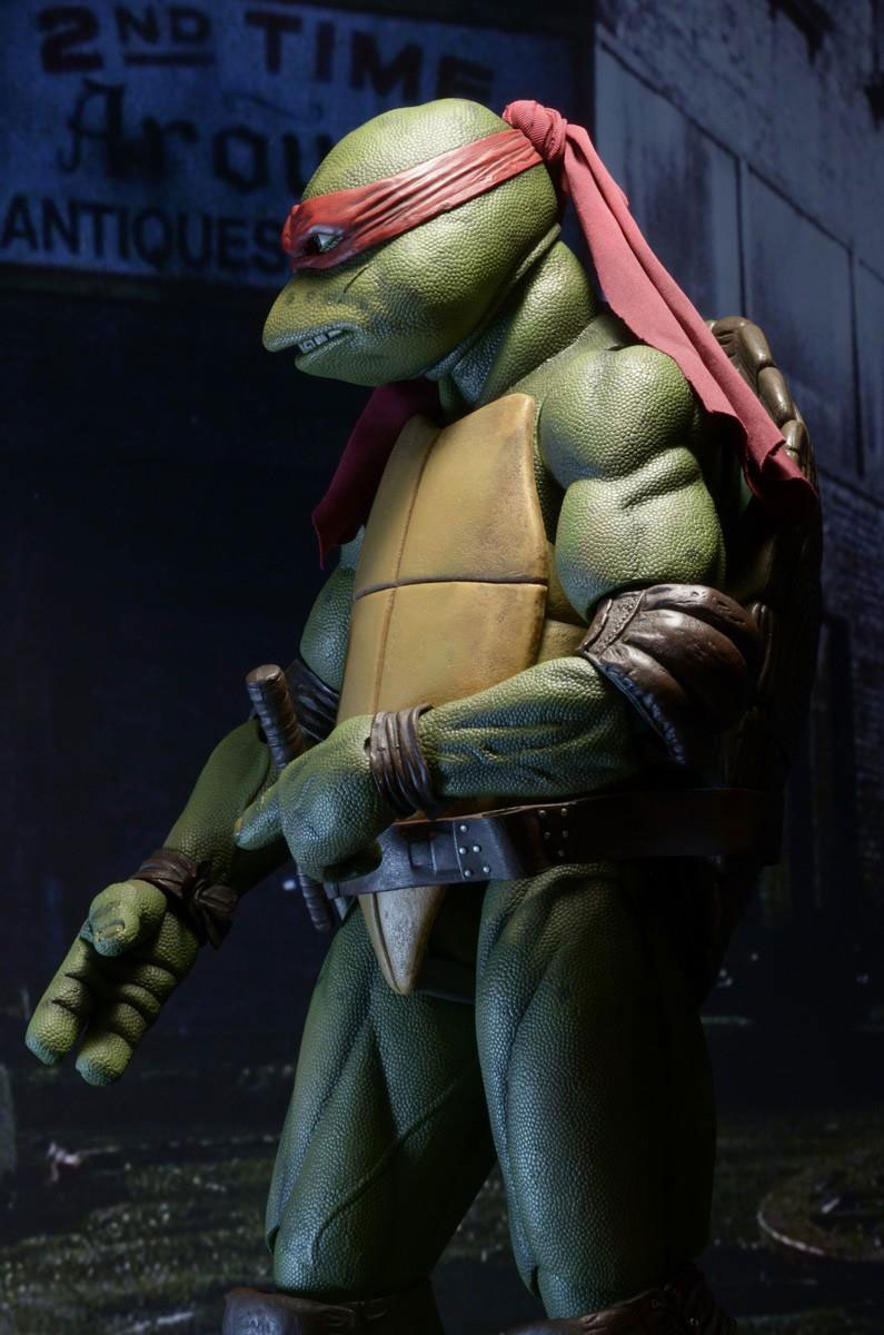 neca-14-scale-tmnt-1990-movie-raphael-figure-3
