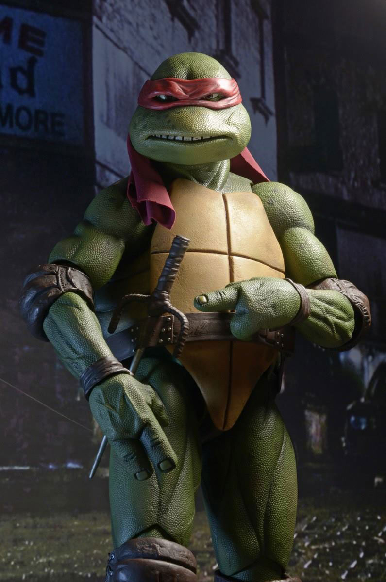 neca-14-scale-tmnt-1990-movie-raphael-figure-5