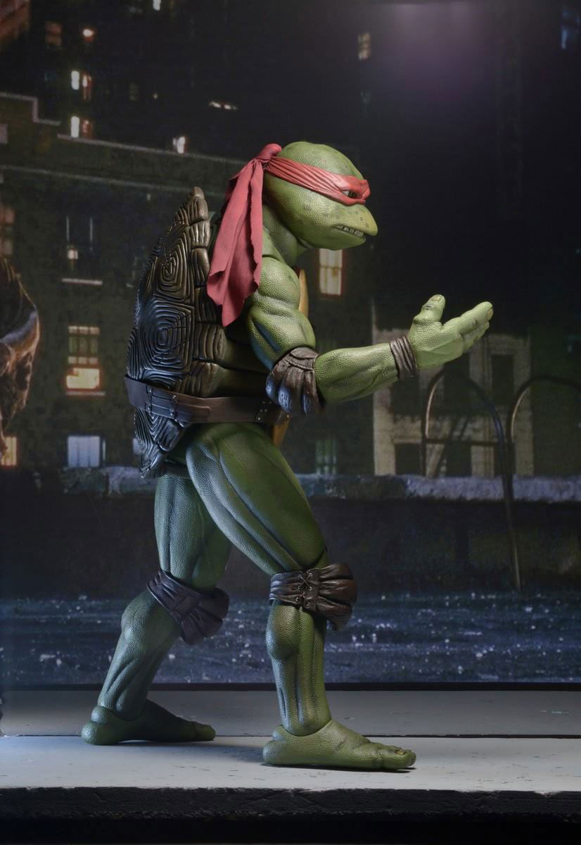 neca-14-scale-tmnt-1990-movie-raphael-figure-6
