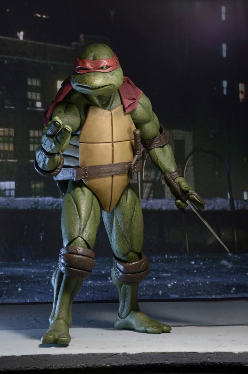 neca-14-scale-tmnt-1990-movie-raphael-figure-8