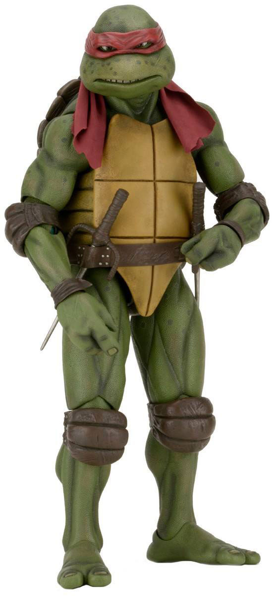 neca-14-scale-tmnt-1990-movie-raphael-figure-9
