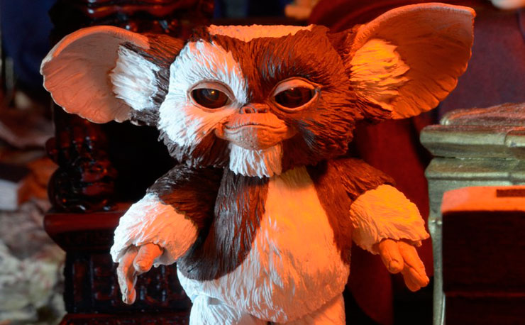 neca-gremlins-ultimate-gizmo-figure