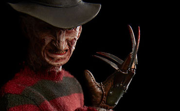 nightmare-on-elm-street-sideshow-freddy-sixth-scale-figure