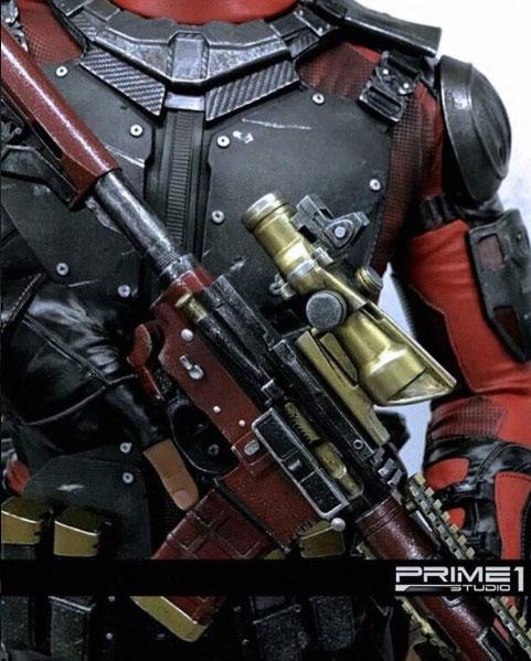 prime-1-studio-suicide-squad-deadshot-teaser
